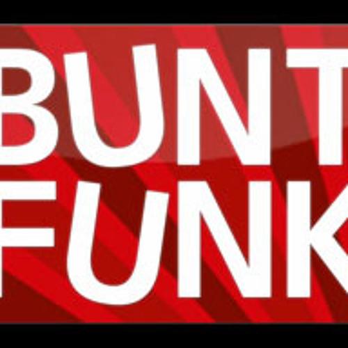 Viertelpoet beim Buntfunk - MDR Sputnik - 13.03.2011