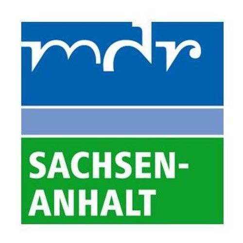 Interview mit Arno Udo Pfeiffer - MDR Sachsen Anhalt - 07.04.2013