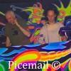 Pieman Vs Geo @ Jellyfish February 2015