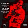 J-Money - Got My Tool On Me (Produced By ABZ Beatz)