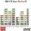 Level$ - T$ X Drú X Cleo Fox III