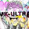 Xx-MK ULTRA-xX - Black Light To Hello Goodbye (dubstep Remix)