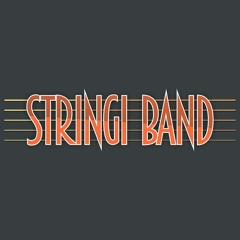Stringi Band - Awinion