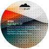 3Fish - Dreams Come True (Di Rugerio Remix)