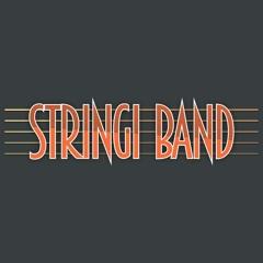 Stringi Band - Bo Lato Rozpala