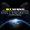 Birds Flying Universe (DJ Wong Bootleg) [Marcus Schossow & Arston Vs. Mr Probz &...