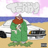 Action Bronson - Terry (Prod. The Alchemist)