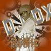1 Day Dx_ K Naan... world cup... reggae version