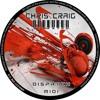 Chris Craig - MIDI (Hard Techno Preview)