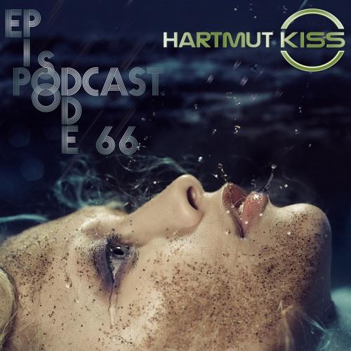Sleepless - Hartmut Kiss - In The Mix - Episode#66