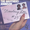 The Brothers Johnson - Strawberry Letter 23 (EL3 Remix)