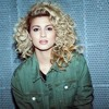 Tori Kelly - Unbreakable Smile (Live)