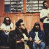 Breakfast - Alabama Shakes guitarist Heath Fogg on Sound & Colour album and Byron Bluesfest