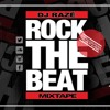 90s HipHop & RnB Mixtape // Rock The Beat Oldschool Edition // FREE DL