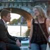 Julie Delpy - A Waltz for a Night (before sunset movie)