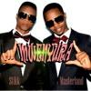 Mwenyura By STIKK & MASTERLAND