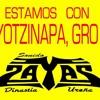 Toma Esta Flor 2015 Grupo Mala Fama Exito Pub.el Calita En Vivo Kon Sonido Zayas