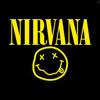 Nirvana - Dumb