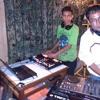 DJ JOTA ★ EL PERDEDOR FULL REGUETON