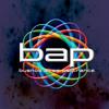 Javier Bussola - 6 hour set @ BAP  7- Dec - 2014 - Simon Pattersons Open Up 099 Guest