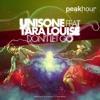 Download Feat Tara Louise - Don't Let Go (Original Mix) Mp3
