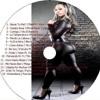 13 Odiada Por Muchas (Official Remix) Pacho Y Cirilo Kendo Kaponi Daddy Yankee Y Mas