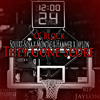 O'Block - They Gone Score       #JaylonWorld mp3
