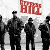 Insane In The Brain - Cypress Hill Chopped And Screwed Dj Ice