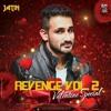 06 DJ JATIN - Chahu Mai Ya Na (Valentine Mix)