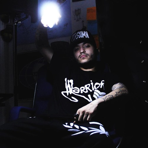 """HK MUSIC NEWS SUMNLITE TALKS """"NEW YORK GRITTY"""", """"SUICIDE"""", HOW IT ALL STARTED + MORE"""