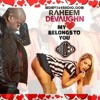 Raheem  DeVaughn My Heart Belongs To You 'Jodeci - Cover'