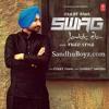 Swag Jatt Da [iTunes RIP] - Ranjit Bawa