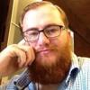 Ep 154: Bradley Joyce - A True Entrepreneur