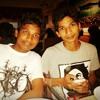 Chinnadana Nee Kosam Vs Hard Bass Mix By Dj Karthik And Dj Akshay So Funcky Man's