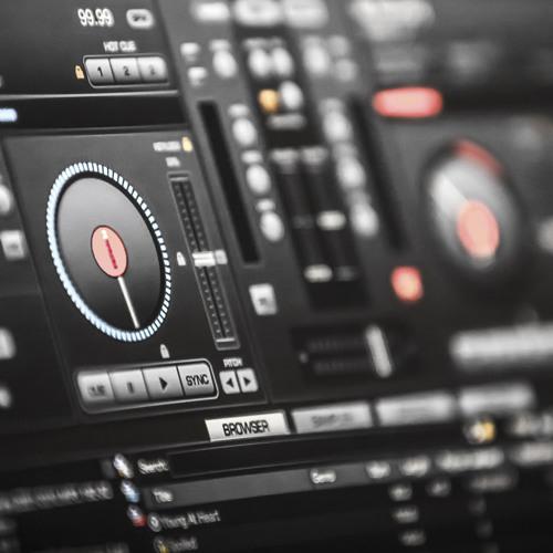 Summer 2012 mix DJ Antuan.www.DjAntuan.pdj.ru