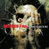Calling All Cars (Instrumental Cover) - Senses Fail