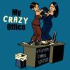 Episode 29: The Workplace Babysitter & Office Musical Chairs