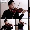 Rihanna - Stay Ft. Mikky Ekko - Violin, Cello Cover