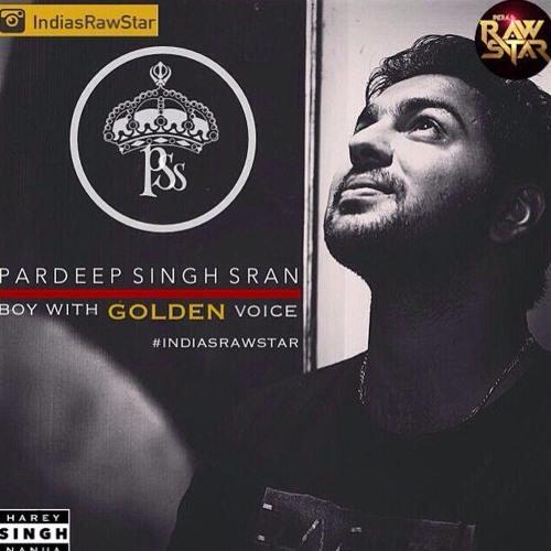 Tu Cheez Badi Hai Mast Mast by Pardeep Singh Sran & Mika singh