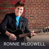 Ronnie McDowell (Part 1) | The Mulberry Lane Show
