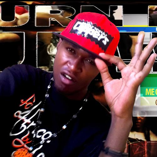 DJ SLIM D HYPE REMIX CUTS MIX by Deejay Slim D#254# playlists on