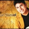 VÍCTOR MANUEL - MALA TÚ
