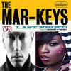 Dj Gaya - Last Night! (MIssy Elliot Vs Eminem Vs The Mar - Keys)