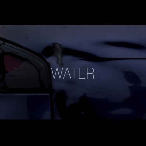 Water (Princevalí remix)