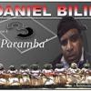 Daniel Bilip - Meri Kerema (2014) (Gulf Hits) (PNG Music)