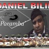 Daniel Bilip - Meri Kerema (2014) (Gulf Hits) (PNG Music) Soundcloud 188613493