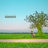 Various Artists - Hoergeraete - Mixed By Markus Wesen