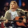 Nirvana- The Man Who Sold The World (Live)