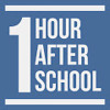 OST - One Hour After School 1