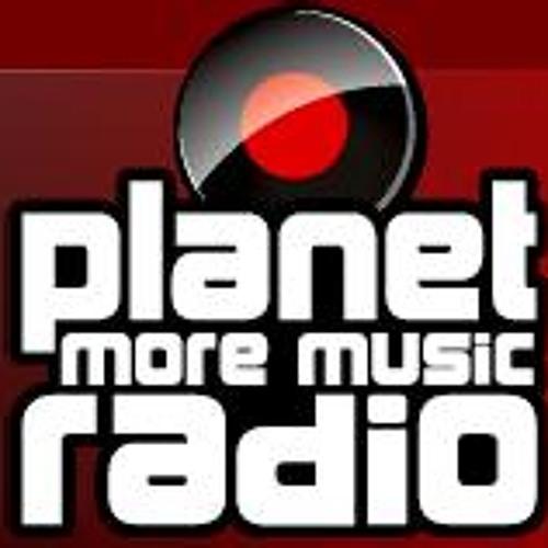 DJ Rob Bankz - Planet Radio Black Beats | July 2013